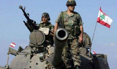 تحذير من تداول وبيع شعارات عائدة لقطع الجيش