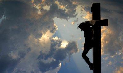 يسوع يحطّم المحنة