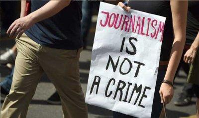 الاتحاد الحكومة السودانية: للإفراج عن الصحفي الطيب مصطفى