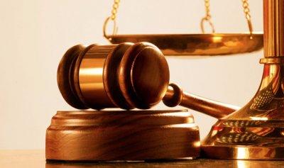 المساعدون القضائيون: نعلق إعتكافنا