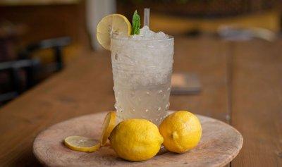 4 مشروبات مضادة للالتهاب