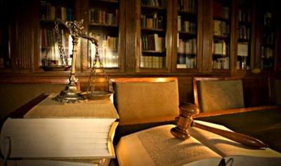 لتغيير وجه نقابة المحامين