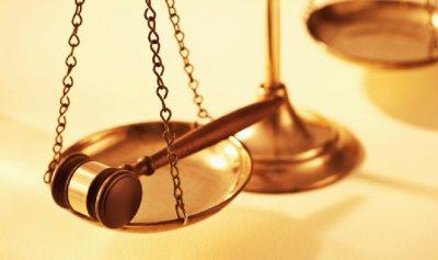 صدور القرار الظني في ملف سبلين وإحالة محاميين على الجنايات