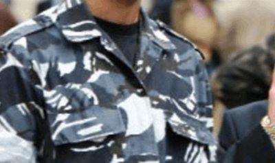 بالصور: حواجز توعوية في طرابلس