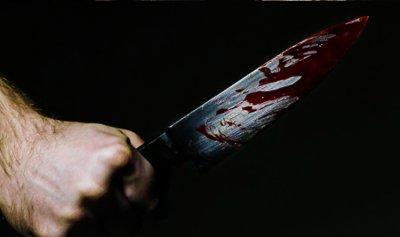 قتيل وجريحان باشكال عائلي في مروحين