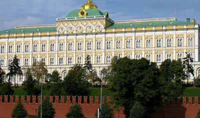 موسكو: واشنطن تؤجج سباق التسلح الفضائي