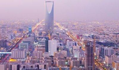 السعودية: نتابع بقلق والاهتمام تداعيات انفجار بيروت