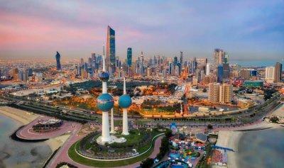 """الكويت تسجل أدنى إصابات بـ""""كورونا"""" منذ أسابيع"""