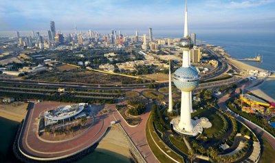 وضع شخصان بالحجر الصحي في الكويت