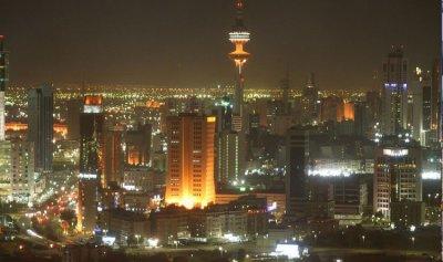 طرق الباب الكويتي لم يكن مرضياً