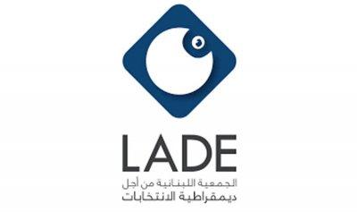 لادي عن انتخابات طرابلس: تدن غير مسبوق في نسب المشاركة
