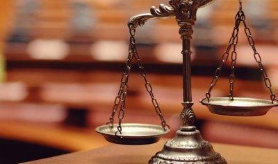 الامتناع عن تنفيذ محاضر سير نظمت بحق محامين