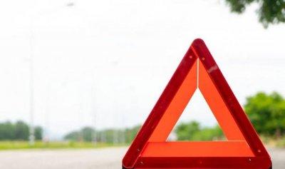 تدابير سير بمناسبة إقامة سباق للدراجات الهوائية في ضهور الشوير