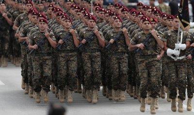 واشنطن تعترض على أداء حزب الله وتدعم الجيش