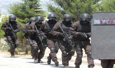 قيادة الجيش تنفي إعادة تفعيل التجنيد الإلزامي