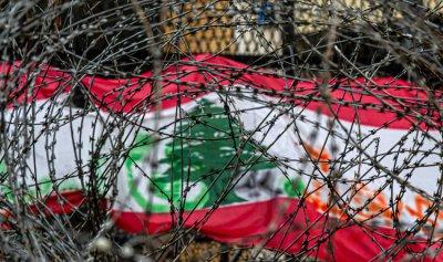 """""""AMCD"""": المساعدات الأميركية مقابل اخراج حزب الله من الحكومة"""