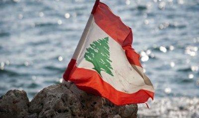 """خاص ـ لبنان الاغتراب """"يتجند"""" على خط بكركي السيادي"""