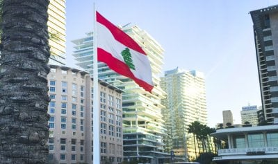 مهمّة اميركية في لبنان