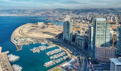 هل ينجو لبنان في امتحانه المقبل؟