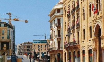 لبنان ليس جائزة ترضية لأحد