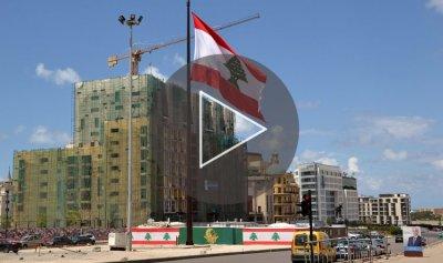 لبنان أمام امتحانات