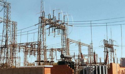 مقاربة جديدة لملف الكهرباء