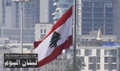 """لبنان اليوم ـ بكركي تلجم """"شريعة الدويلة"""" وعون يحتكم لـ""""الرئيس الظلّ"""""""