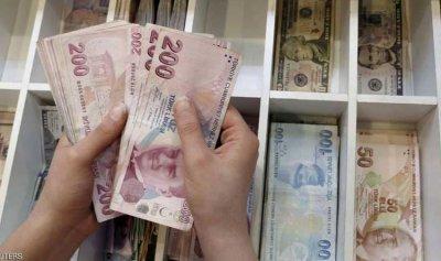 بعد تأخير مبهم… صهر أردوغان يعلن خطته الإقتصادية