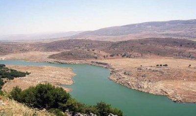"""""""الليطاني"""": لمنع أعمال تنظيف مجرى النهر"""