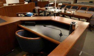 جلسة إستماع للموظفتين الموقوفتين في جرم اختلاس أموال عامة