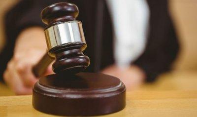 284 قرار تخلية سبيل خلال ثلاثة أسابيع