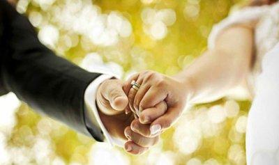 4 نصائح عن الزواج لا تستمعي إليها