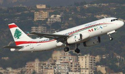 فحوص الرحلات الإضافية إلى بيروت: 48 حالة إيجابية في 4 أيام