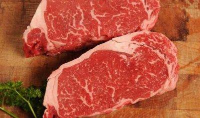 إثبات وجود ارتباط بين اللحوم الحمراء وسرطان القولون