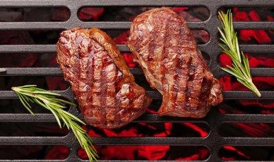 ما علاقة اللحوم الحمراء والسرطان؟