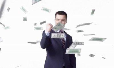 سرقة 24 مليون ليرة من ادارة عامة!