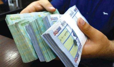 لجنة المال أقرت موازنة رئاسة الجمهورية