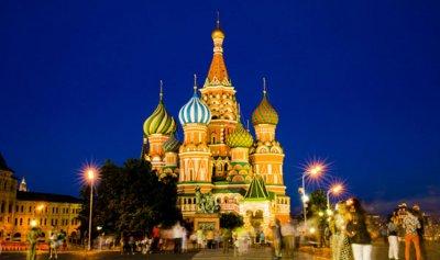 موسكو تهدد بتدمير طائرات الناتو