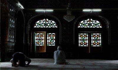 الجمعة بالمساجد بعد الإغلاق