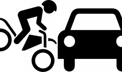 جريح إثر حادث سير في خلدة