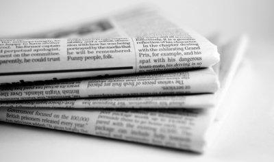 الاتحاد العام للصحافيين العرب: الحايك خبير الصراحة والموضوعية