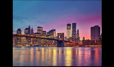 """توقيف """"جاسوس"""" لحزب الله في نيويورك"""