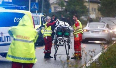 """26 حالة وفاة بـ""""كورونا"""" في النرويج"""