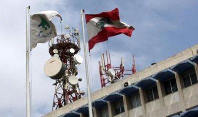 اوجيرو: لبنان لم يتأثر بتعطّل كابل IMEWE