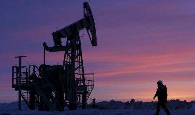 برميل النفط بـ100 دولار؟