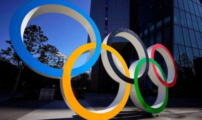 المغربي سفيان بقالي يفوز بذهبية في أولمبياد طوكيو