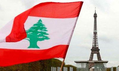 لا إيجابيات خارجية تجاه لبنان بالمجان