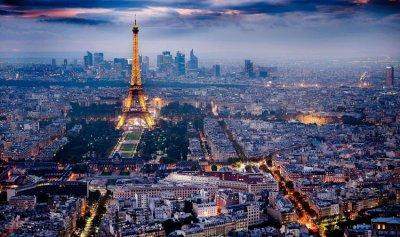 بالصور: كيف أصبح أهم ممثلي فرنسا منذ دورهم الأول؟