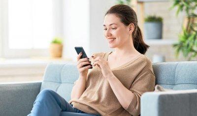 إذا توقفت عن استخدام الهاتف الذكي… ماذا يحدث لدماغك وجسمك؟
