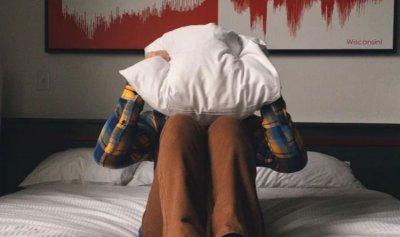 كيف تختار الوسادة المثالية للنوم؟